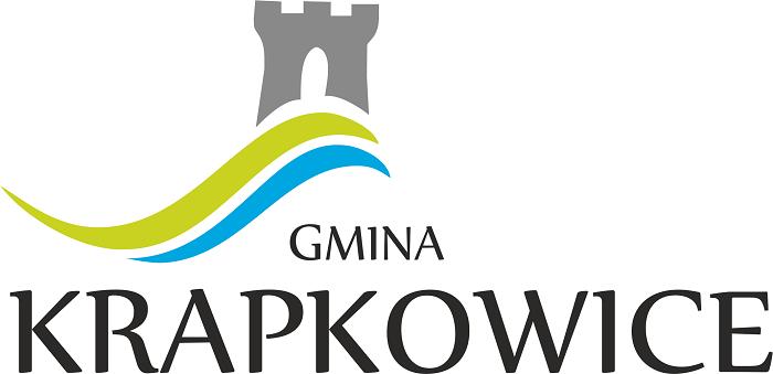 Gmina Krapkowice
