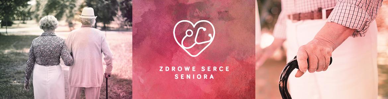Zdrowe serce Seniora